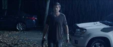 Unknown-Caller-2014-movie-Amariah-Olson_Obin-Olson-(6)
