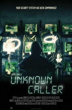 Unknown-Caller-2014-movie-Amariah-Olson_Obin-Olson-(8)