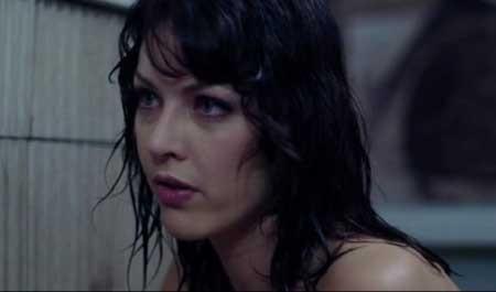 Unknown-Caller-2014-movie-Amariah-Olson_Obin-Olson-(9)
