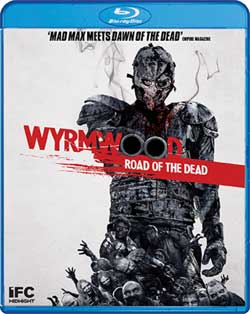 Wyrmwood-Road-of-the-dead-shout-Factory-bluray