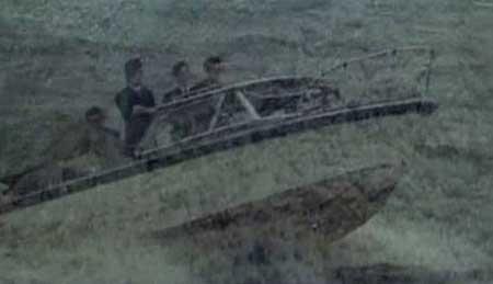 Yakuzas-Law-1969-movie--Teruo-Ishii-(1)