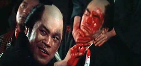 Yakuzas-Law-1969-movie--Teruo-Ishii-(3)