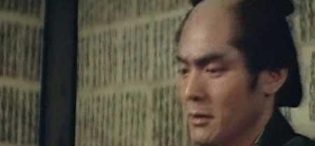Yakuzas-Law-1969-movie--Teruo-Ishii-(4)