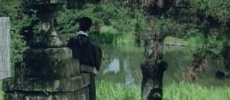 Yakuzas-Law-1969-movie--Teruo-Ishii-(6)