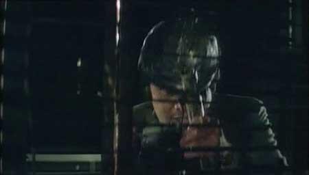 Yakuzas-Law-1969-movie--Teruo-Ishii-(7)