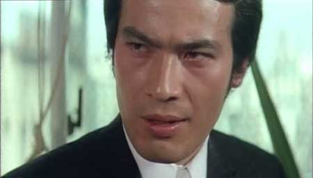 Yakuzas-Law-1969-movie--Teruo-Ishii-(8)