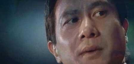 Yakuzas-Law-1969-movie--Teruo-Ishii-(9)
