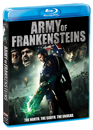 army-of-frankenstein-bluray-shout-factory