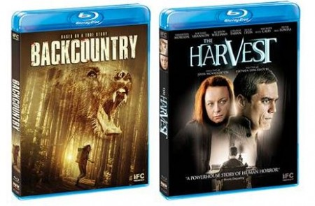 backcountry-harvest-blurays-shout-factory