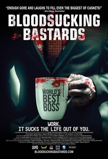 blood-sucking-bastards