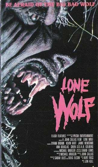 lone-wolf-1988-movie