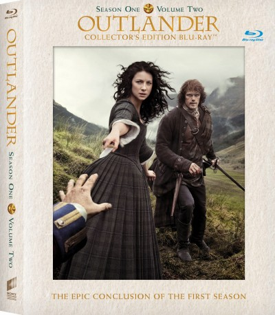 outlander-bluray