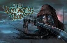 rottinghood