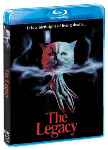 the-Legacy-bluray-movie