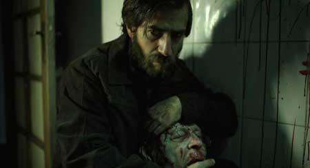 the-stranger-2014-movie-Guillermo-Amoedo-(6)
