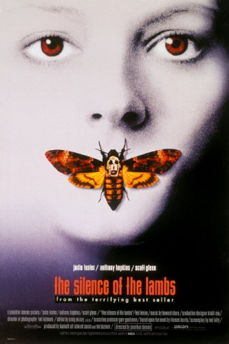 2015_08_23 - THE SILENCE OF THE LAMBS 02