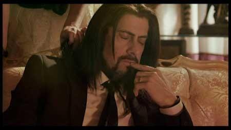 A-Blood-Story-2015-movie-Joe-Hollow-(4)
