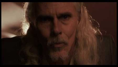 A-Blood-Story-2015-movie-Joe-Hollow-(5)