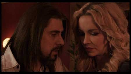 A-Blood-Story-2015-movie-Joe-Hollow-(8)