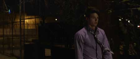 Army.of.Frankensteins.2013-movie-Ryan-Bellgardt-(10)