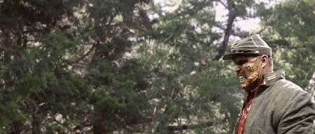 Army.of.Frankensteins.2013-movie-Ryan-Bellgardt-(2)