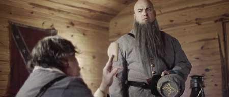 Army.of.Frankensteins.2013-movie-Ryan-Bellgardt-(4)