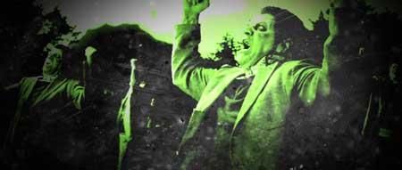 Army.of.Frankensteins.2013-movie-Ryan-Bellgardt-(5)
