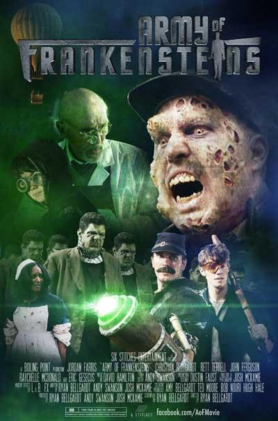 Army.of.Frankensteins.2013-movie-Ryan-Bellgardt-(6)
