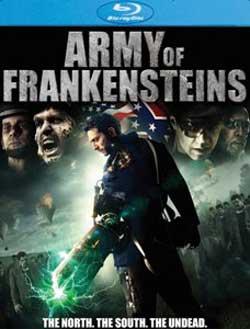 Army.of.Frankensteins.2013-movie-Ryan-Bellgardt-(7)