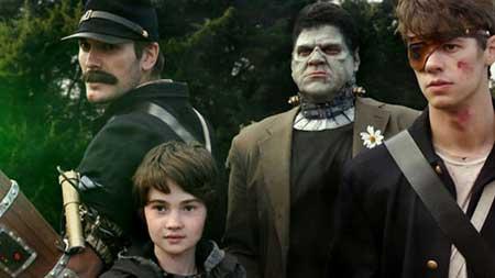 Army.of.Frankensteins.2013-movie-Ryan-Bellgardt-(8)