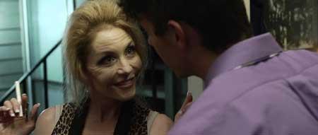 Army.of.Frankensteins.2013-movie-Ryan-Bellgardt-(9)