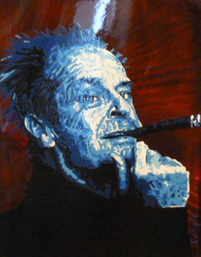 Artists-Robert-Postupak.--Carol-Postupak-(7)
