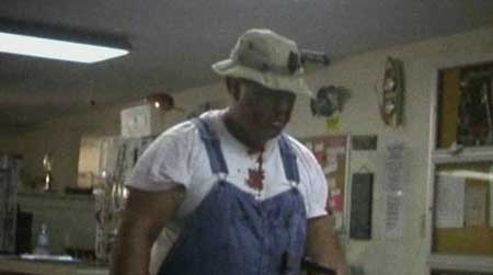 Bubba's-Chili-Parlor-2008-MOVIE-Joey-Evans-(4)