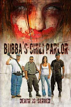 Bubba's-Chili-Parlor-2008-MOVIE-Joey-Evans-(9)