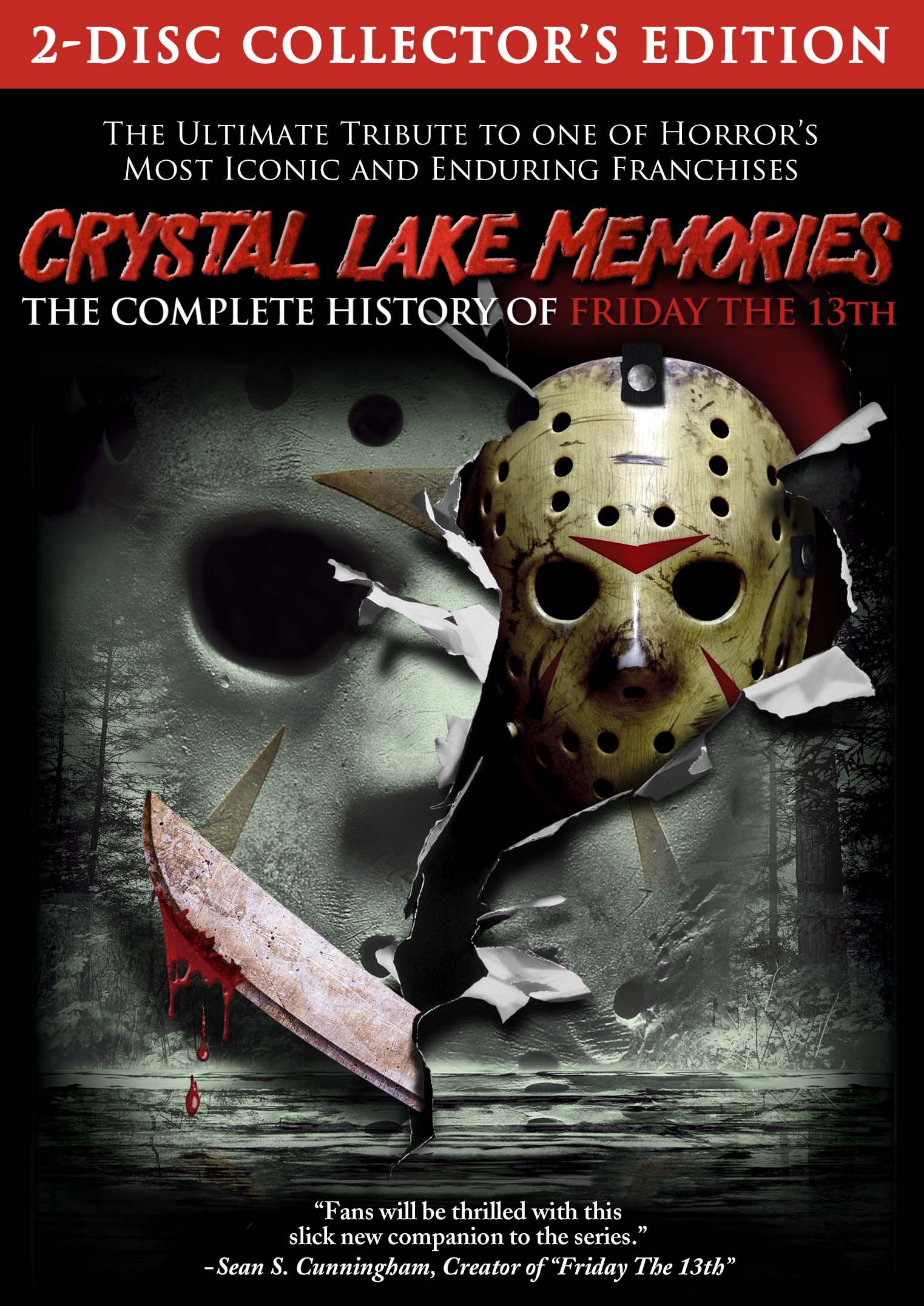 CRYSTAL-LAKE-MEMORIES_DVD_HIC_