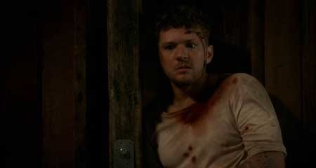 Catch-Hell-2014-movie-Ryan-Phillippe-(1)