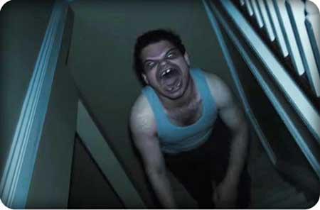 Changing-of-Ben-Moore-2015-MOVIE--Jason-Mills-(5)