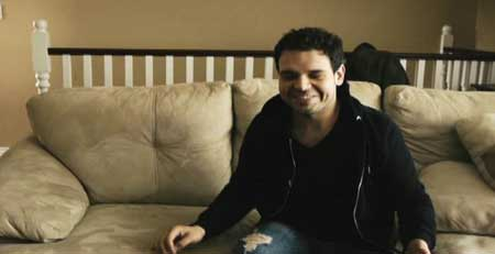 Changing-of-Ben-Moore-2015-MOVIE--Jason-Mills-(6)