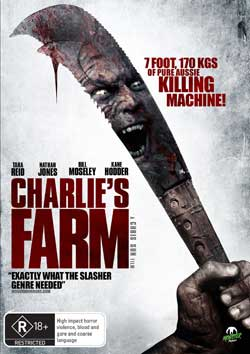Charlie's-Farm-2014-movie-Chris-Sun-(5)