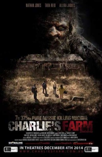 Charlie's-Farm-2014-movie-Chris-Sun-(7)