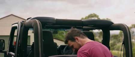 Charlie's-Farm-2014-movie-Chris-Sun-(8)