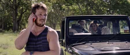 Charlie's-Farm-2014-movie-Chris-Sun-(9)