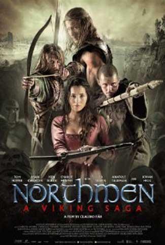 Claudio-Fah-Northmen-A-Viking-Saga-(1)