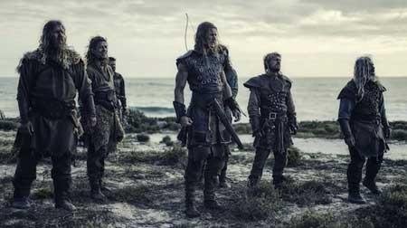 Claudio-Fah-Northmen-A-Viking-Saga-movie-(1)