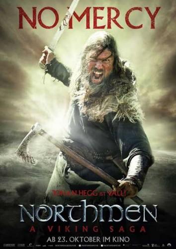 Claudio-Fah-Northmen-A-Viking-Saga-movie-(3)