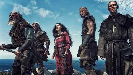 Claudio-Fah-Northmen-A-Viking-Saga-movie-(4)
