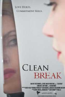 Clean-Break-2014-MOVIE-Tricia-Lee-(9)