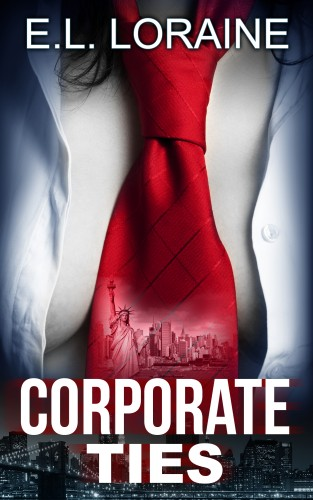 Corporate_Ties-E.LLoraine