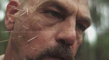 Creepe-2012-movie-Matthew-Gunnoe-(5)