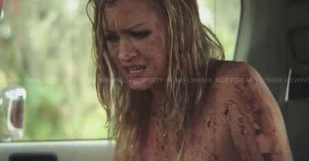 Creepe-2012-movie-Matthew-Gunnoe-(6)